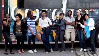 Монреаль признан лучшим городом для студентов