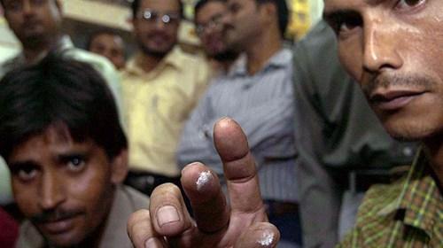 Опиум для народа. Как наркотики стали неотъемлемой частью выборов в Индии