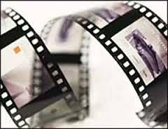 Крупнейший фестиваль Северной Америки сократит количество фильмов в программах