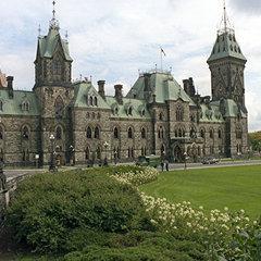 Канада заявила о готовности модернизировать NAFTA