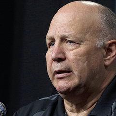 Жюльен сменил Террьена на посту главного тренера клуба НХЛ «Монреаль»