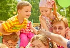 Болезнь из детства: ученые выяснили причину хрупких костей