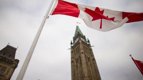 Камилов: нам еще предстоит раскрыть потенциал сотрудничества с Канадой