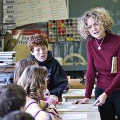 Власти Канады потребовали от школ держать в тайне от родителей создание ЛГБТ-клубов