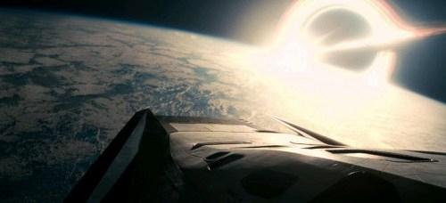 Лунная теория: Ученые утверждают, что у Земли было два спутника