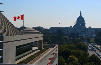 Канада упростила визовые требования для специалистов с высокой квалификацией