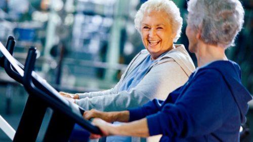 Найден простой способ предотвратить болезнь Альцгеймера