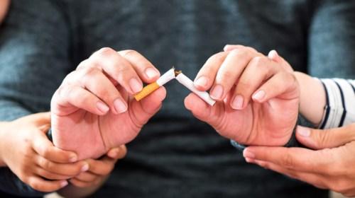 В мире появится первая некурящая армия