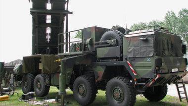 США подписали соглашение о поставке в Польшу систем ПВО Patriot