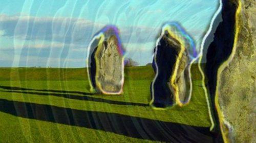 Мегалиты генерируют свои собственные энергетические поля
