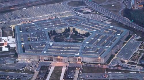 Пентагон приготовил план превентивного удара по КНДР