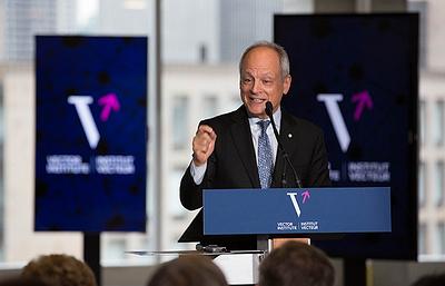Институт искусственного интеллекта в Канаде получил $100 млн из госбюджета