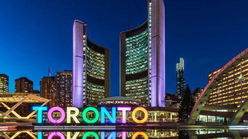 Кинофестиваль в Торонто открылся фильмом о противостоянии теннисистов
