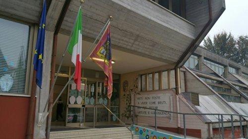 Итальянские области Венето и Ломбардия проголосовали за автономию от Рима