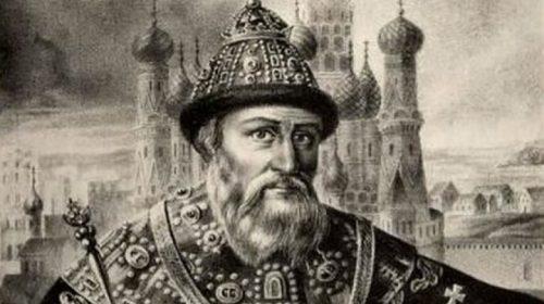 Иван Грозный – один из самых гуманных правителей Европы. Разоблачаем мифы