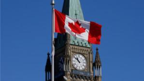 В Канаде вступил в силу закон имени Сергея Магнитского