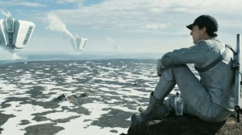 Кто и куда забирает воду с планеты Земля? Или вода пропадает сама? Версии. Часть 1