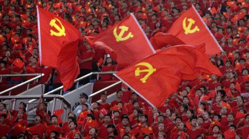 Ставка на красное: как Компартия Китая укрепляет своё влияние в мире и кто ей противостоит