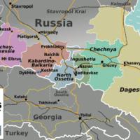 Russia's Pyrrhic victory in Chechnya