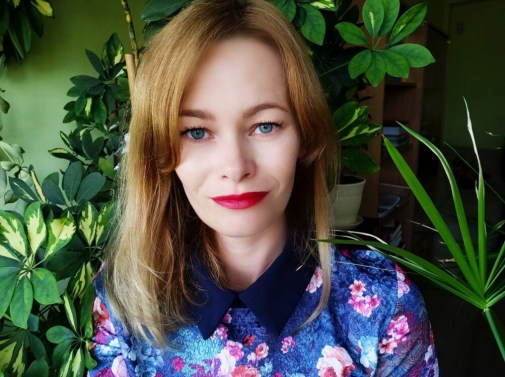 Svetlana30 dating russian rules