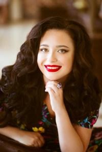 engaging Ukrainian best girl from city Mariupol Ukraine