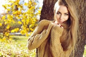 fun Russian female from city Sevastopol Russia