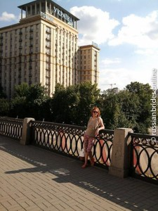 Search online Ukrainian brides for happy marriage