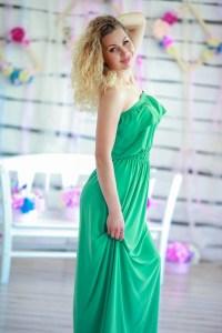 resilient Ukrainian best girl from city Nikolaev Ukraine