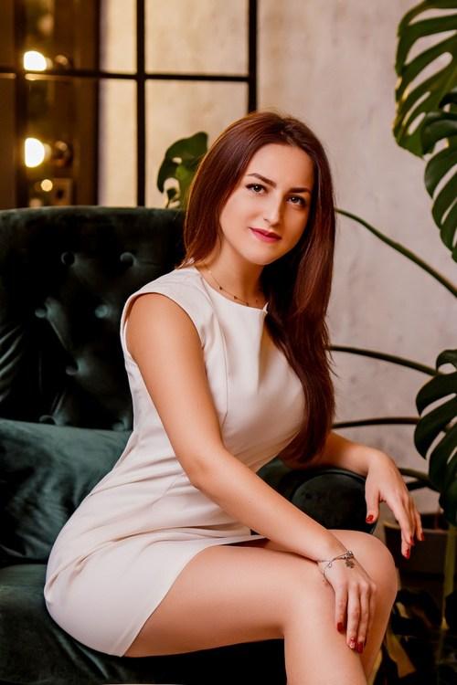 Ekaterina russian brides bikini