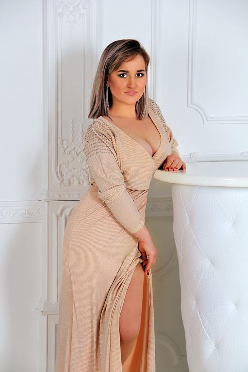 Nataly russian brides com