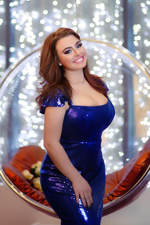 Valeriya russian brides dating