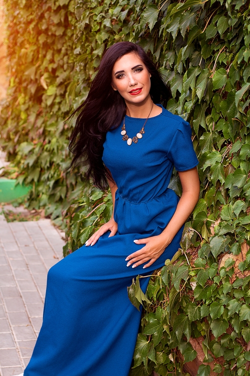 Alina russian brides india