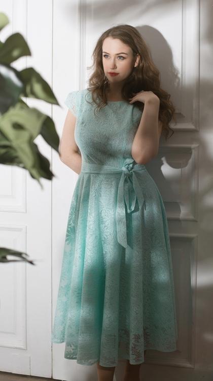 Alena russian brides mail order