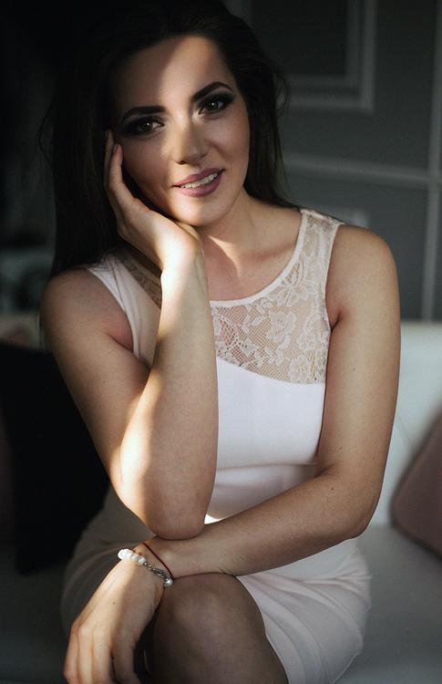Zoya russian brides online