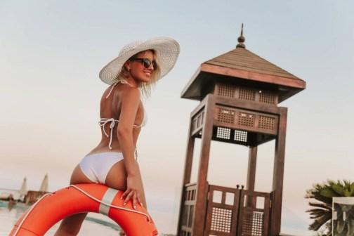 Olga russian brides photos