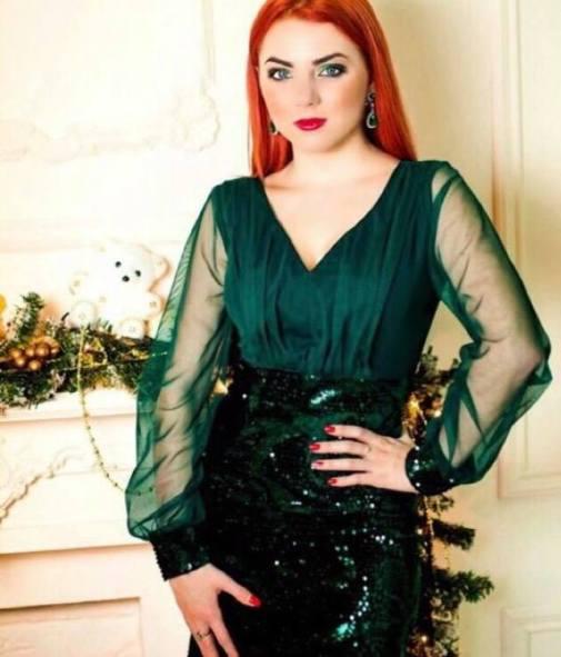 Alexandra russian brides tumblr