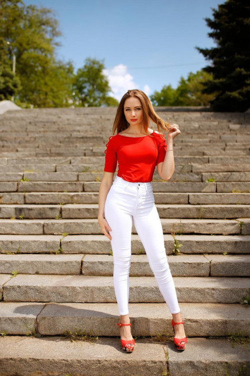 Tanyusha russian dating canada