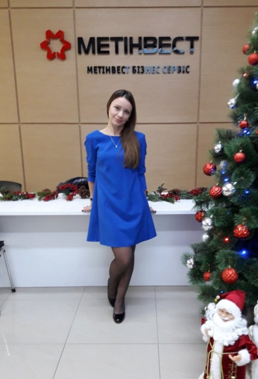 Irina20 russian dating family guy