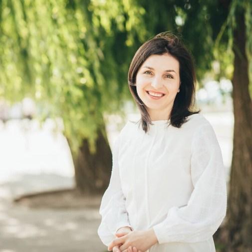 Elena russian dating minneapolis