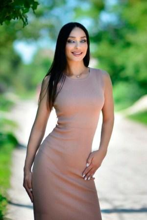 Anastasia russian dating dallas