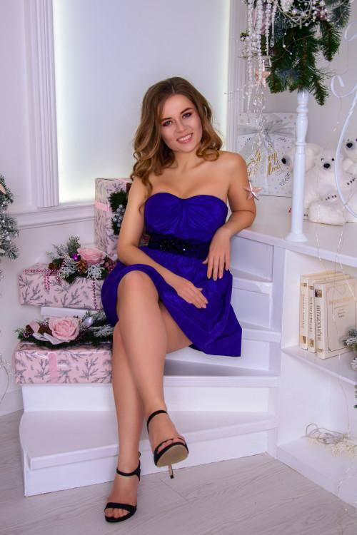 Olga russian dating nj