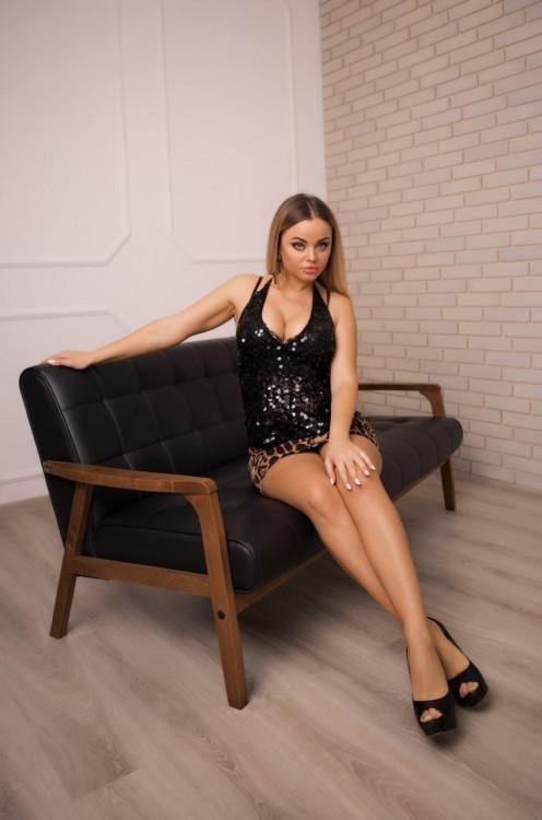 Svetlana russian dating profile pics