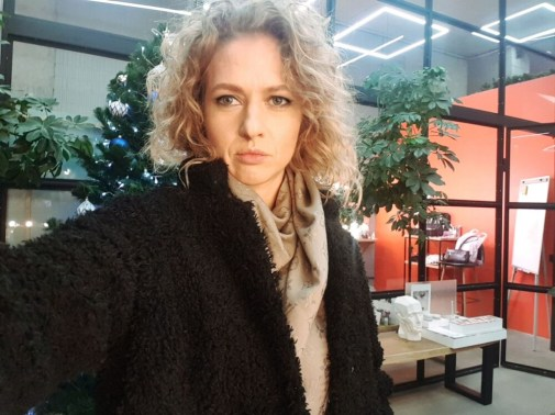 Tatiyana45 russian dating tinder