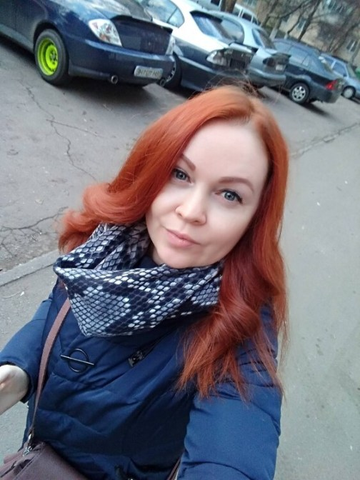 Elena44 russian online dating app