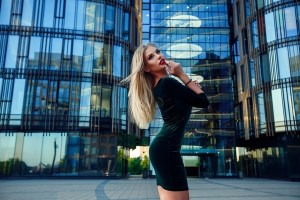 sexual Russian womankind from city Saint Petersburg Russia