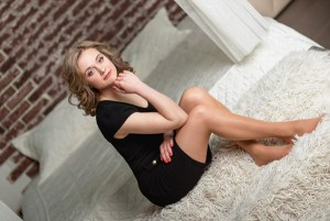 smart Ukrainian marriageable girl  from city Nikolaev Ukraine