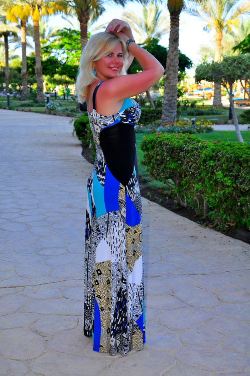 Yuliya22 russian brides online
