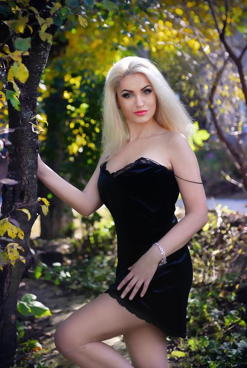 Nadejda russian brides pictures