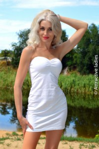 Dating russian girls for serious relationship