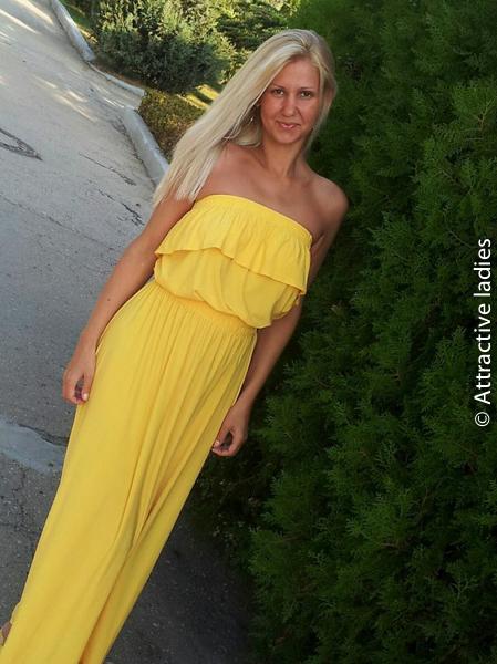 dating russian girls